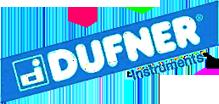 DUFNER